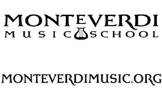 Monteverdi Music School