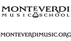 Monteverdi Music School