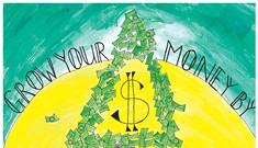 Money's Worth