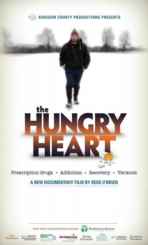 hungry_heart_poster.jpg
