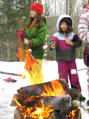 winter_forts_and_fires-1.jpg