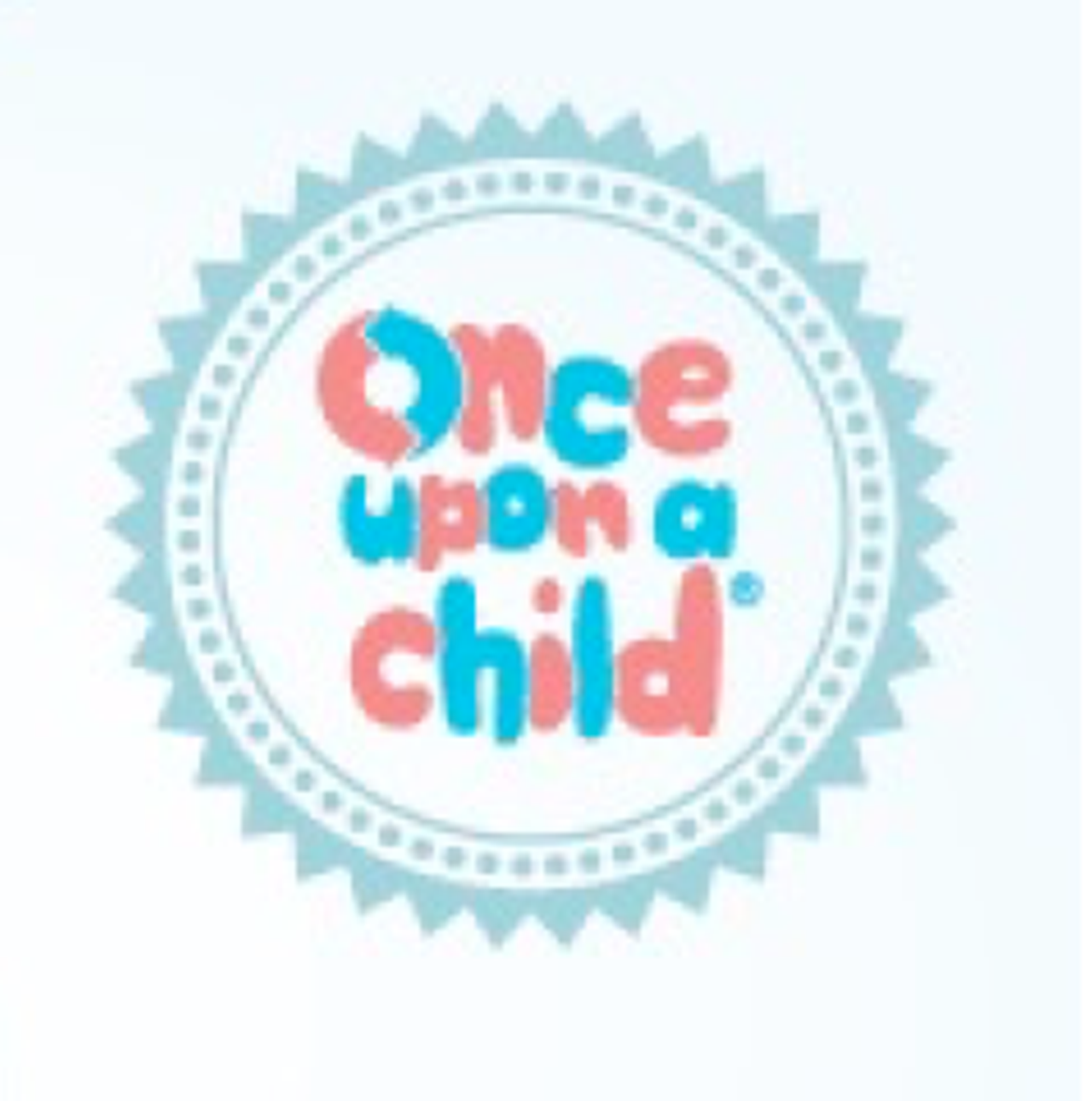 Once Upon a Child | Chittenden | Gear, Baby Clothes