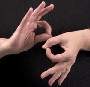 sign_language_hands.jpg