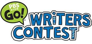 writer-contest.jpg