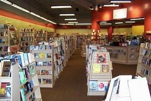 interior_shelves.jpg