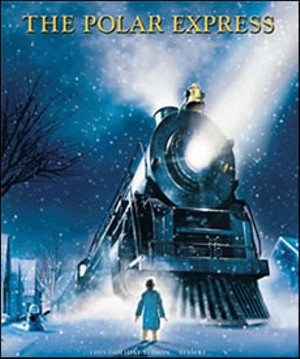 polarexpress_cover.jpg