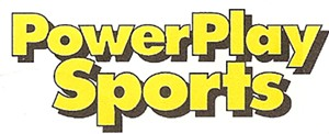 powerplaysports-logo.jpg