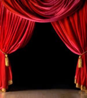 theater-curtains.jpg