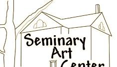 Seminary Art Center