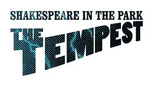 vermont_shakespeare_the_tempest_logo_blue.jpg