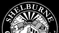 Shelburne Craft School