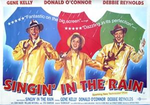 singin_in_the_rain_hd.jpg