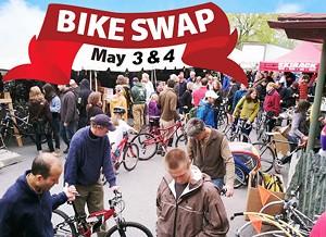 bikeswap1.jpg
