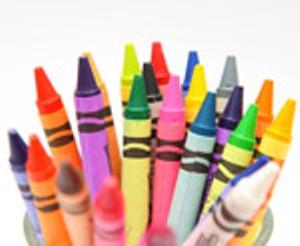 crayons-dt_17409626.jpg