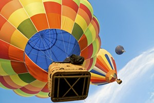 stoweflake_hot_air_balloon_festival.jpg