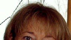 Susan Fay - A Mediation Partnership