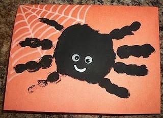 Handprint_Spiders.jpg