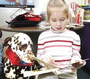 reading-to-dog.jpg