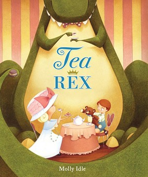 tearex_cover_final885x1024.jpg
