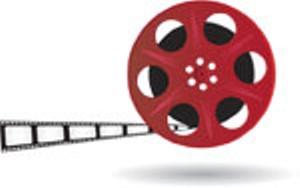 cal_movies.jpg