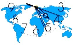 1359565152-clock_small.jpg