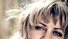 The Because Project: Anaïs Mitchell