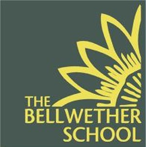 The Bellwether School