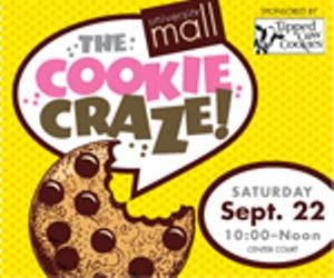cookiecraze_2012_-_copy.jpg