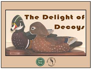 delightofdecoys2012_webimg2.png