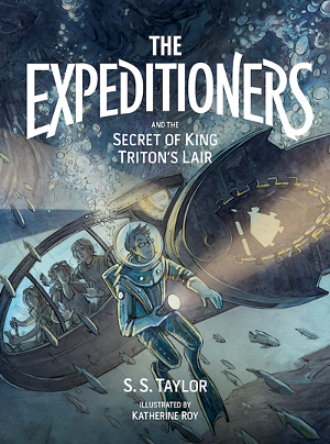 expeditioners2_cover_final_pr.png