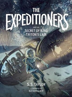 expeditioners.jpg
