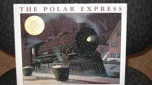 polarexpress2.jpg