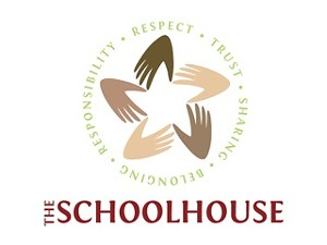 The Schoolhouse Learning Center