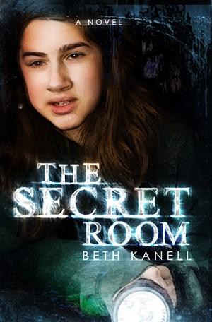 7087_5742_secretroom_cover01.jpg