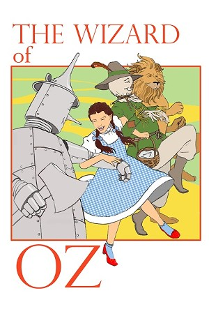 oz-poster-graphic-only.jpg
