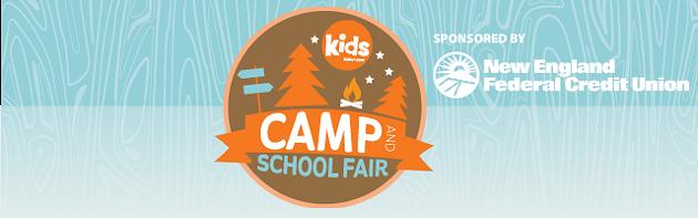 eventheader-campfair2021.png