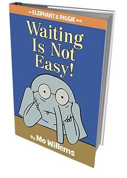 bookworms1-1-08435eb163f599dd.jpg