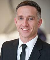 Alan Maynard