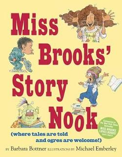 miss_brooks_story_nook.jpg