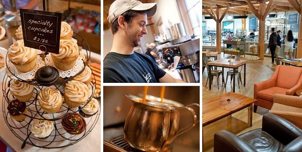 cafe-collage-2.jpg