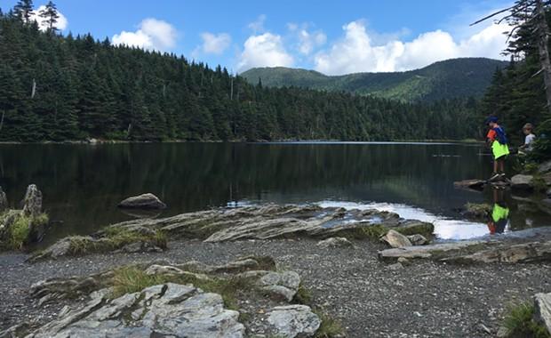 sterling_pond.jpg