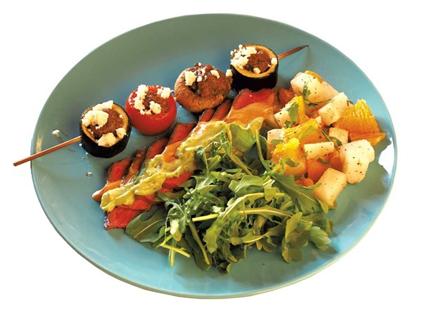 mealtime1-1-36f26005614039bc.jpg