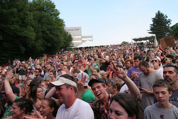 Do Good Fest - COURTESY IMAGE