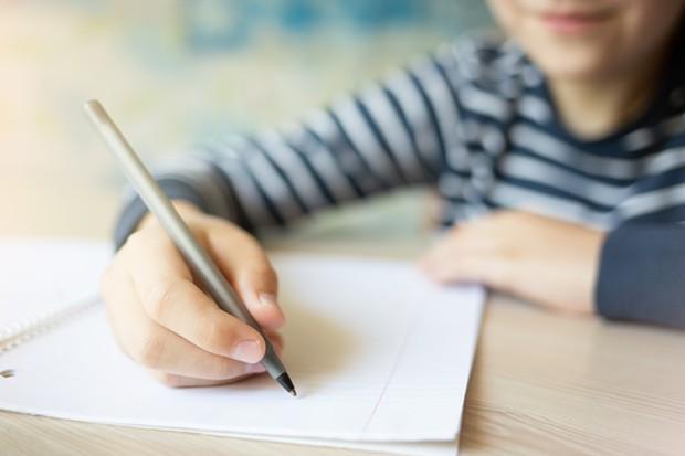 kid_writing.jpg