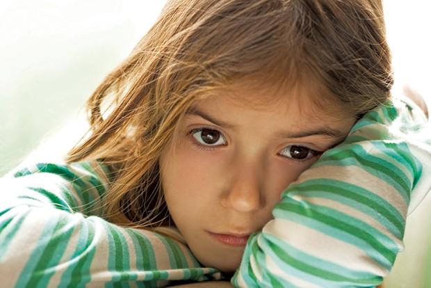 kidsbeat2-1-f5a23b9be7fa2851.jpg
