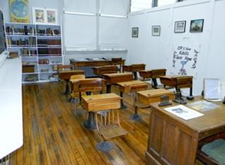 st._albans_museum_school.jpg