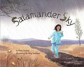 salamander_sky.jpg