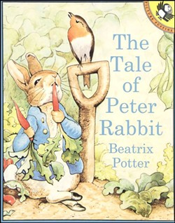 peter_rabbit.jpg