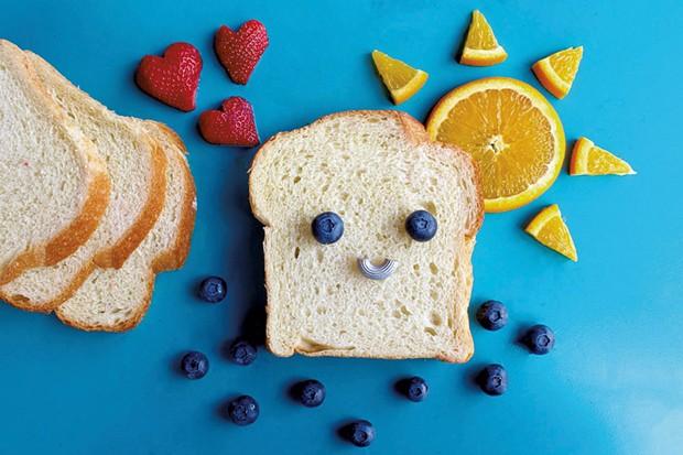 nutritiontips1-1-4a0cf80b29dc1e37.jpg
