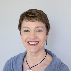 Davis Studio founder Teresa Davis - COURTESY OF TERESA DAVIS